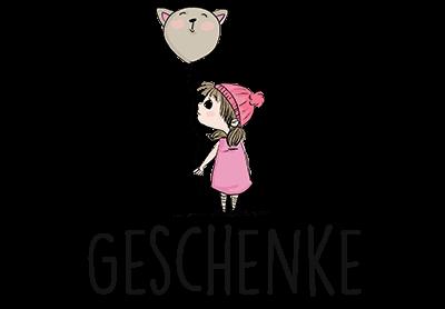 GEschenke_Wunscharmband