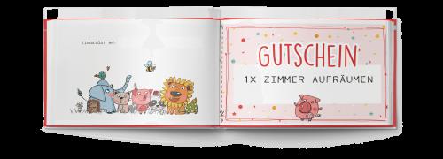Innenseiten_Gutscheinbuch_Aufraumen