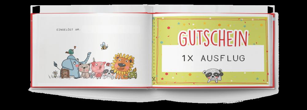 Innenseiten_Gutscheinbuch_Ausflug