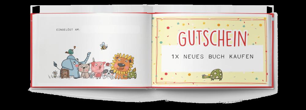 Innenseiten_Gutscheinbuch_Buchkaufen