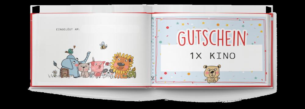 Innenseiten_Gutscheinbuch_Kino