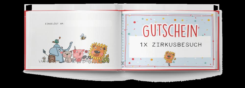 Innenseiten_Gutscheinbuch_Zirkus