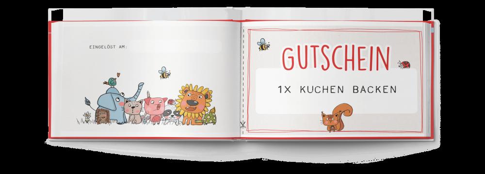 Innenseiten_Gutscheinbuch_kuchen
