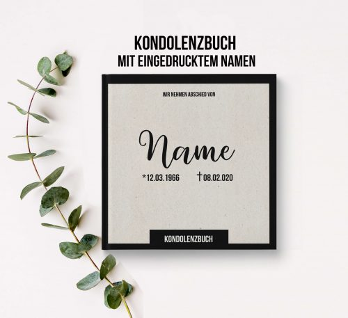 KondolenzbuchRundfux_1