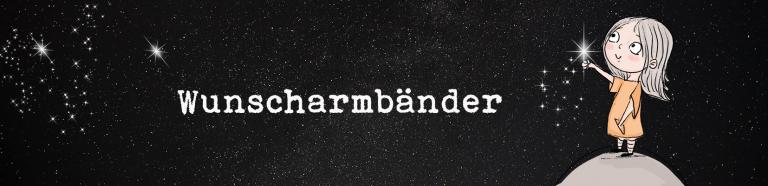 LANG_BannerRundfux_Wunscharmband