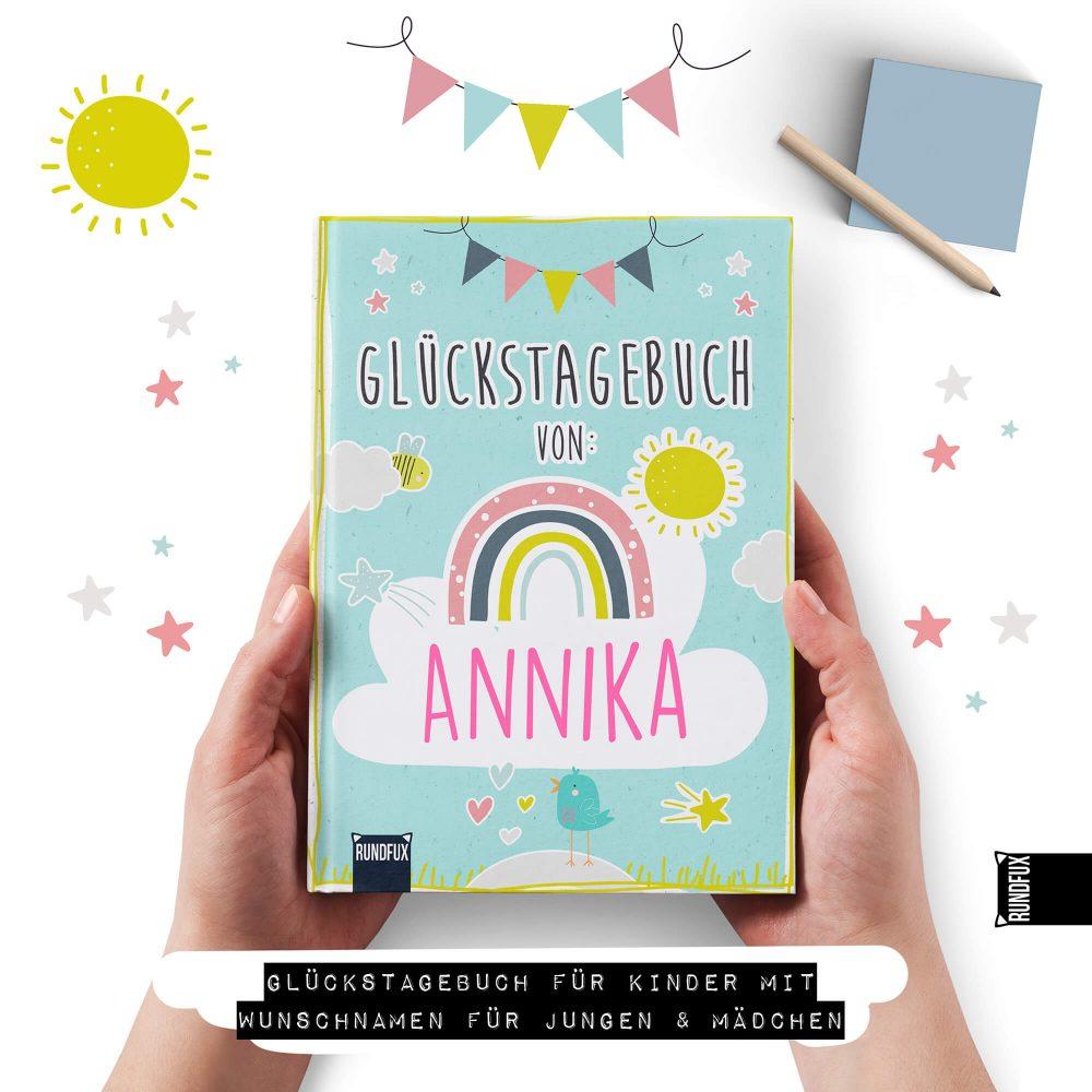kFlatlay_Glueckstagebuch_Name_Rundfux