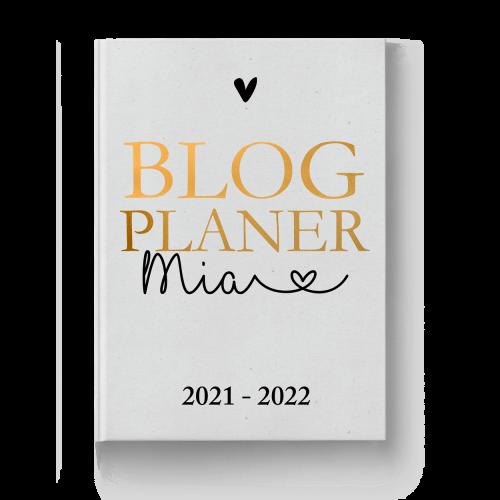 BlogbuchPure_4