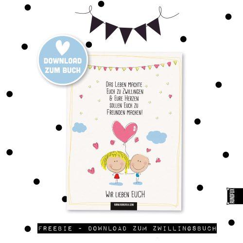 Cover_Freebie_Zwillijngsbuch
