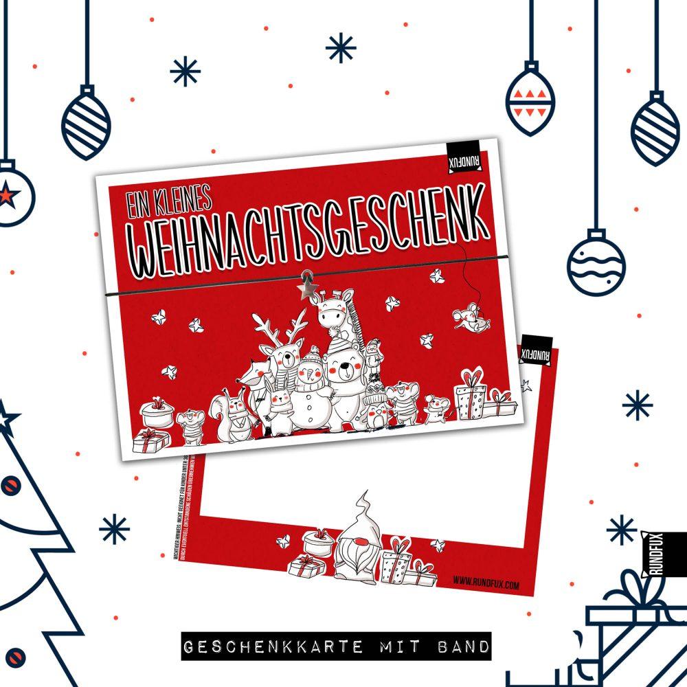 doodle_Weihnachtzsgeschenk.2
