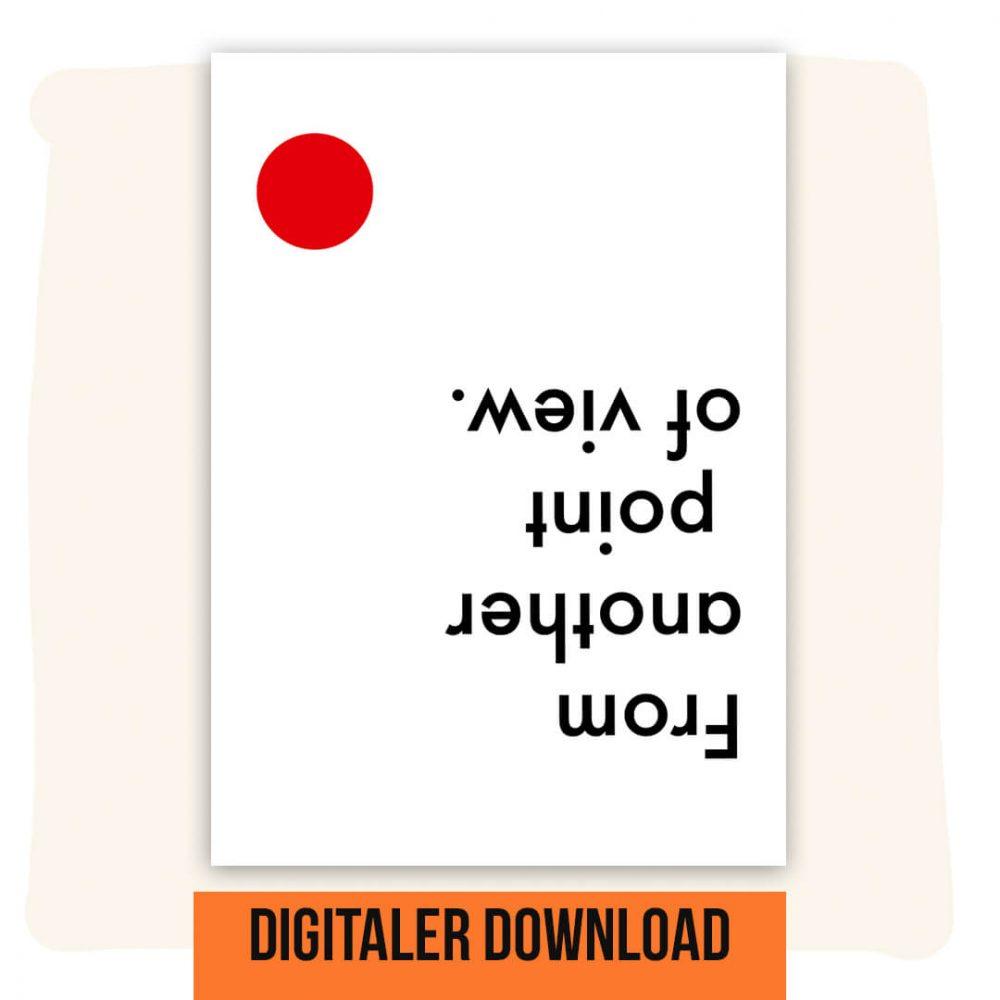 9poster1_8poster1_7poster1_6poster1_5poster1_ 2poster1_Rundfux_HomeOffice
