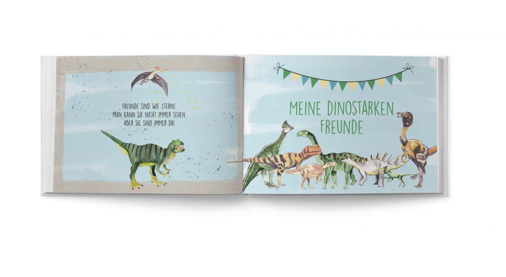 AlleFreunde_Innenseiten_Dino_Rundfux