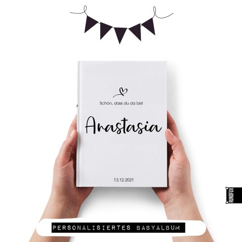 Anastasia_2Flatlay_BabyalbumA5