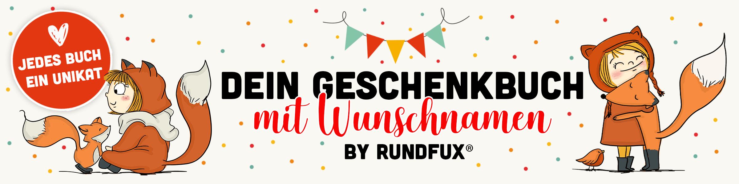 GEschenkbuch_RNDFXBaner