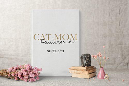 CAtMom_Landhaus