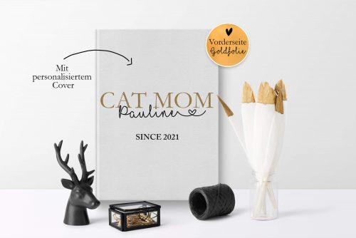 CAtMom_swMockUp