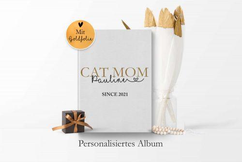 CatMom_Rundfux_Personalisiert_Flatlay