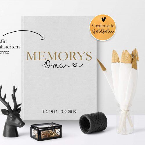 Erinnerungen_swMockUp