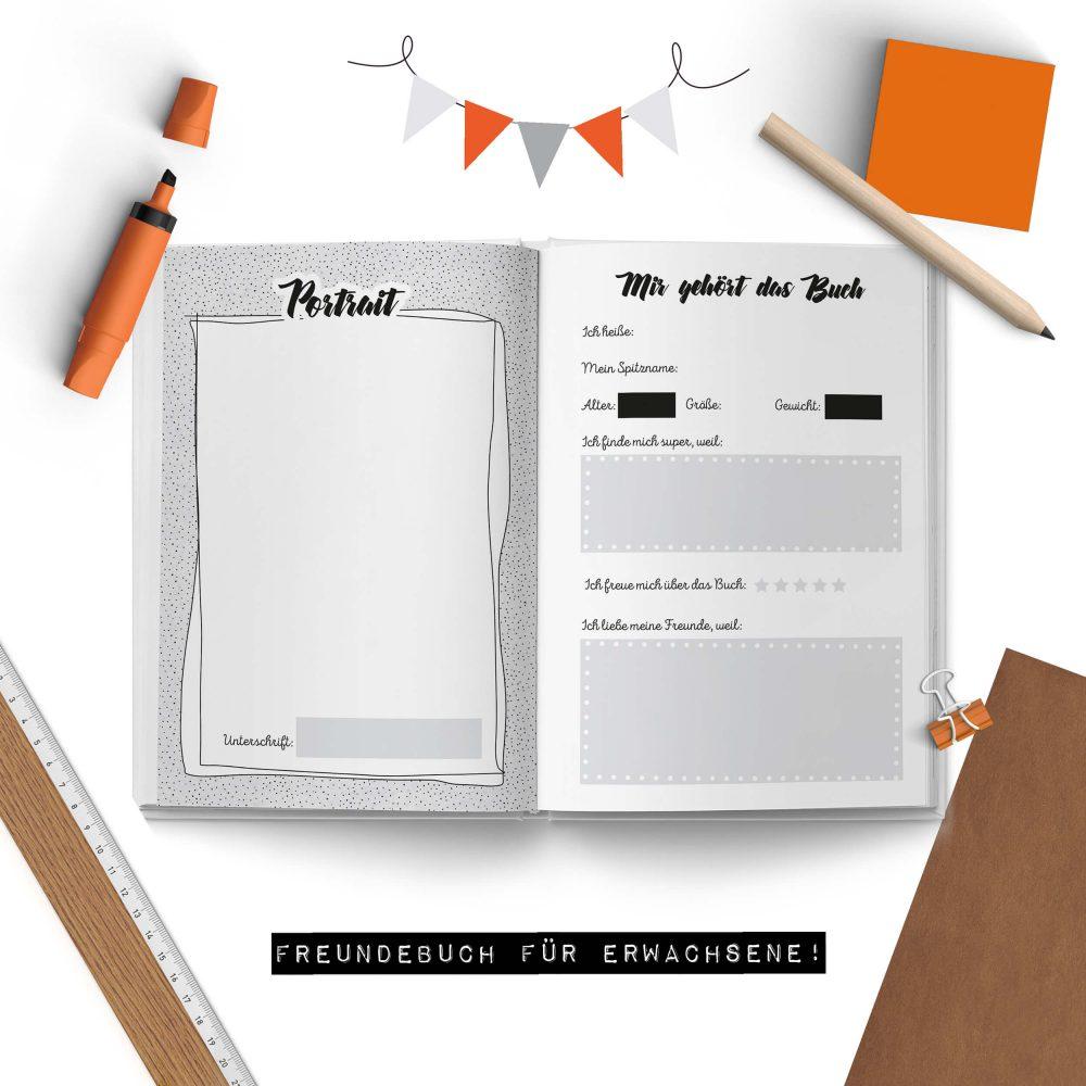 Freundebuch_Frech_Flatlay_innen5