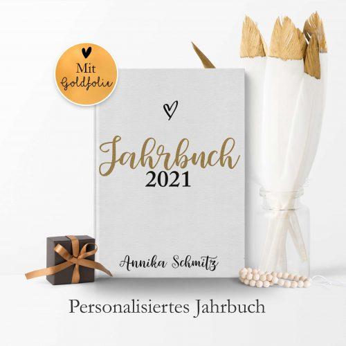 Jahrbuch_Rundfux_Personalisiert_Flatlay