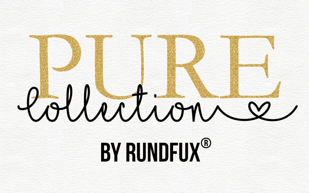 Logo_PURECollection_HG