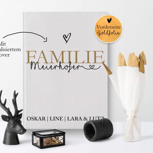 familientagebuch_swMockUp