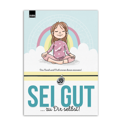 SeitGut_Yoga_Om