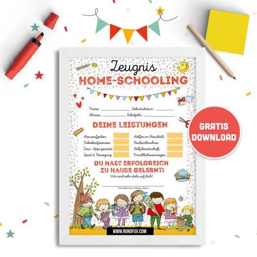 ShopBild_HomeSchooling