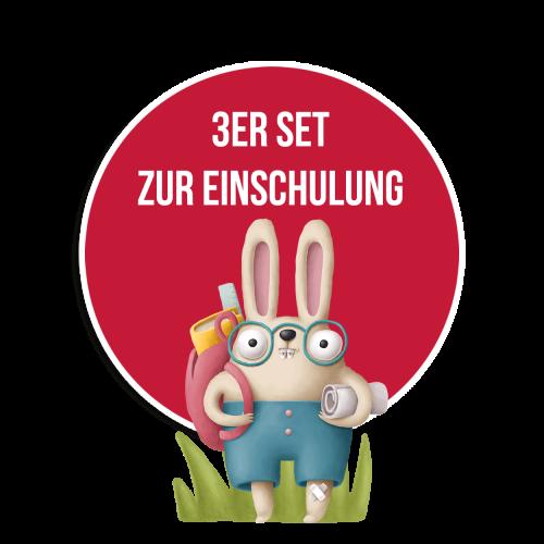 3erSet_Einschulung_back