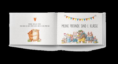 spruchFoto_Innenseiten_1.KlasseFreundebuch