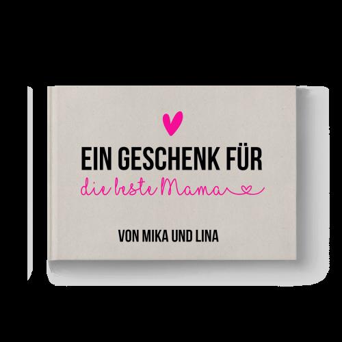 Pure_GEschenkMama_quer_1