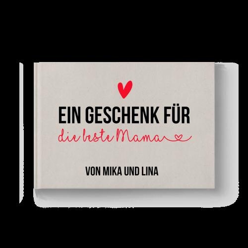Pure_GEschenkMama_quer_2